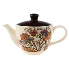Заварочные чайники и френч-прессы Чайник заварочный с крышкой 920мл Loraine