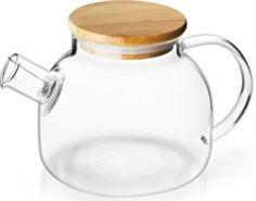 Заварочные чайники и френч-прессы Чайник Apollo lime-time 1000 мл