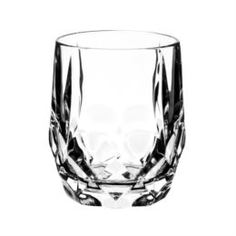 Посуда для напитков Набор стаканов RCR Mixology 6х350 мл