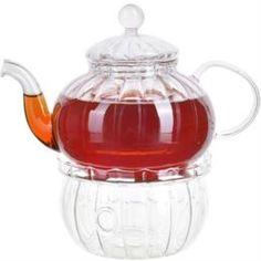 Заварочные чайники и френч-прессы Чайник заварочный с подставкой Mayer&Boch 0,6 л