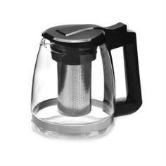 Заварочные чайники и френч-прессы Чайник заварочный Mayer&Boch 1,6 л