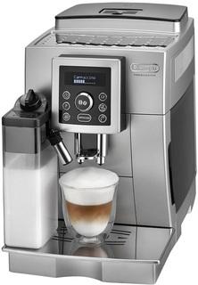 Кофеварки и кофемашины Кофемашина Delonghi EСAM 23.460.S