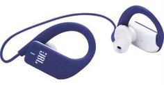 Наушники JBL Endurance Sprint Blue