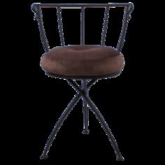 Мебель и декор Bogacho Стул Шанель - 2 Bogacho