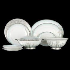 Сервизы и наборы посуды Сервиз столовый Hankook/Prouna Наос 24 предмета