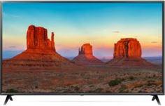 Телевизоры Телевизор LG 65UK6300