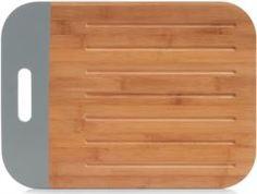 Разделочные доски Доска разделочная бамбук Kesper
