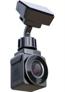 Видеорегистраторы Видеорегистратор Incar vr -x1w
