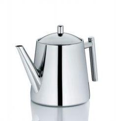 Заварочные чайники и френч-прессы Чайник заварочный Kela 1,7 л