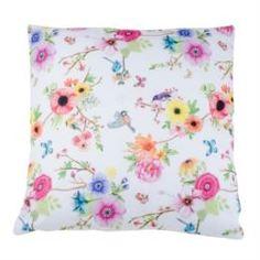 Декоративные подушки Подушка декоративная 50х50 Morbiflex casa