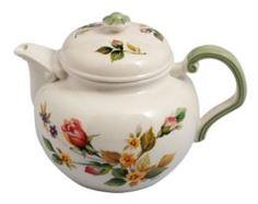 Заварочные чайники и френч-прессы Чайник 1.9л Tiffani florence 837133329