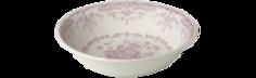 Столовая посуда Салатник Bitossi Rose Розовый 16 см
