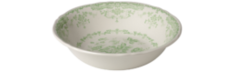 Столовая посуда Салатник Bitossi Rose 16 см