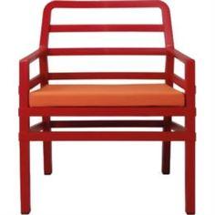 Кресла и стулья Стул Nardi Aria
