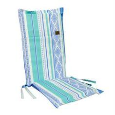 Подушки для мебели Подушка для кресла Morbiflex высокая спинка 125х52 (CSAR-RA378-24)