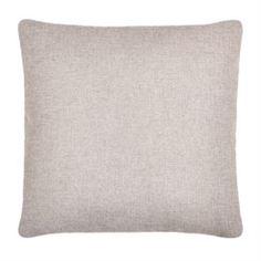 Декоративные подушки Подушка декоративная Olibo 42x42 max 5