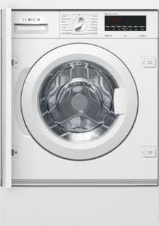 Стиральные машины Стиральная машина Bosch WIW28540OE White