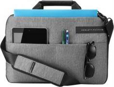 Сумки для ноутбуков Сумка для ноутбука HP Topload Signature II Slim