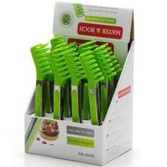 Кухонные приборы Щипцы кулинарные 26 см для продуктов Mayer&boch