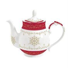Заварочные чайники и френч-прессы Чайник 0.9л Easy life hermitage
