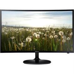 Телевизоры Телевизор Samsung V32F390SIX