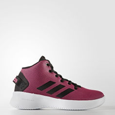 Кроссовки REFRESH MID adidas Essentials