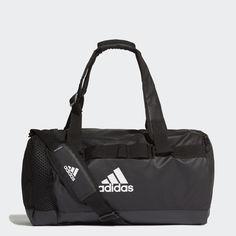 Спортивная сумка Training Convertible adidas Performance