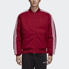 Куртка Bomber adidas Originals