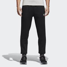 Брюки-джоггеры ESS T PANT FL adidas Essentials