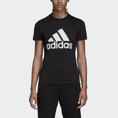 Футболка Must Haves Badge of Sport adidas Athletics