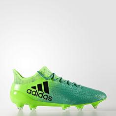 Футбольные бутсы (железки) adidas Performance