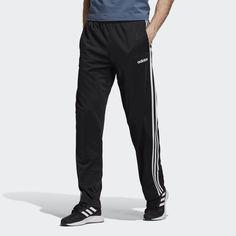 Брюки 3-Stripes adidas Essentials