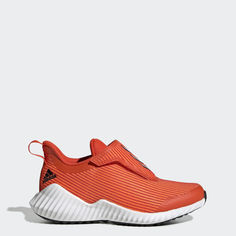 Кроссовки для бега FortaRun adidas Performance