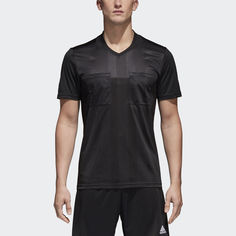 Футболка Referee adidas Performance