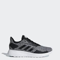 Кроссовки для бега Duramo 9 adidas Essentials