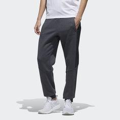 Брюки-джоггеры FAV adidas Essentials