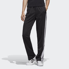 Брюки Adibreak adidas Originals