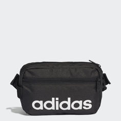 Поясная сумка LIN CORE WAISTB adidas Essentials