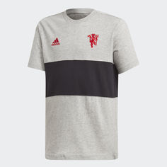 Футболка Манчестер Юнайтед Graphic adidas Performance