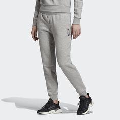 Брюки-джоггеры Brilliant Basics adidas Essentials