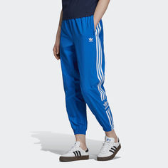 Джоггеры adidas Originals