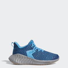 Кроссовки для бега Alphabounce Instinct adidas Performance