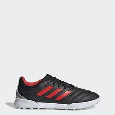 Футбольные бутсы Copa 19.3 TF adidas Performance