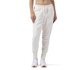 Спортивные брюки Casual Reebok