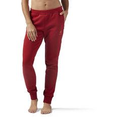 Спортивные брюки Reebok Classics Franchise Fleece