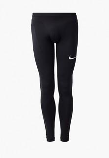 Тайтсы Nike PRO MENS TIGHTS