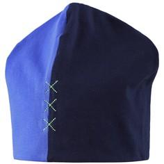 Шапка Tyrolite синий Reima