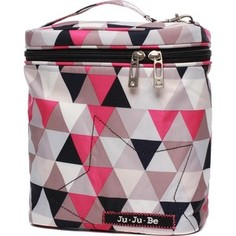 Термосумка для бутылочек Ju-Ju-Be Fuel Cell pinky swear (08AA09A-3999)
