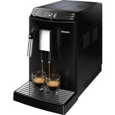 Кофемашина Philips EP3519/00