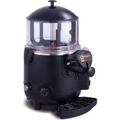 Мармит для шоколада и кофе Gastrorag HC02